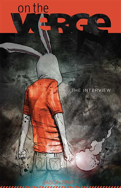 OTV-TheInterview-Cover-InitialColours