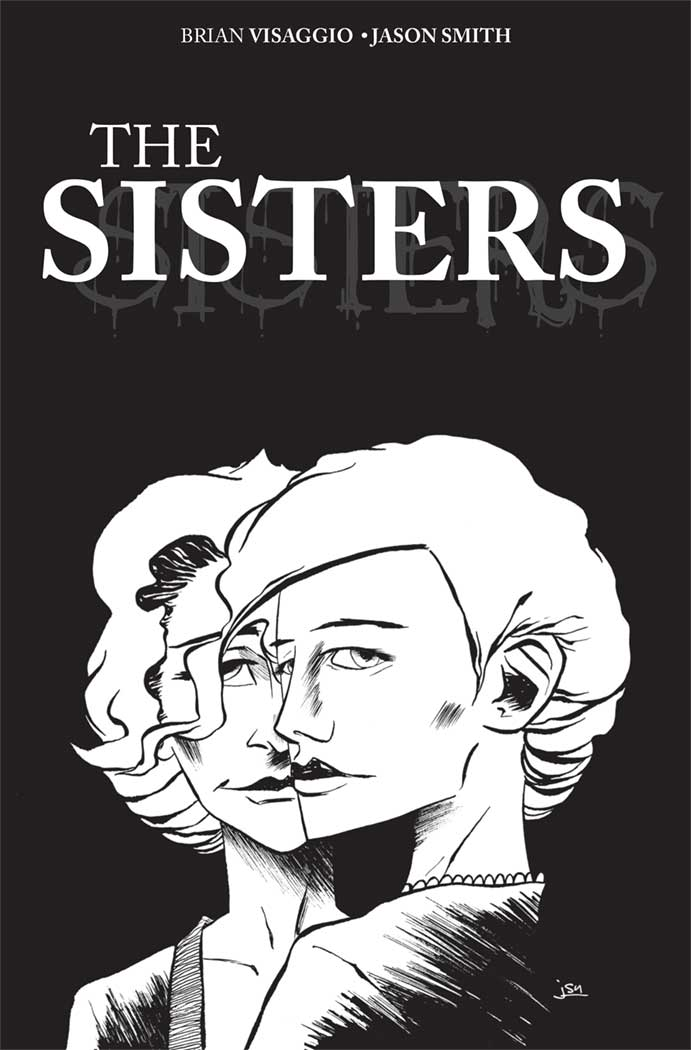 TheSisters-Cover