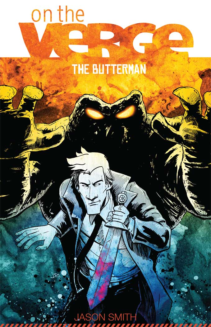 otv-thebutterman-cover