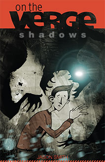 OTV-Comixology-ShadowsCover-Thumb