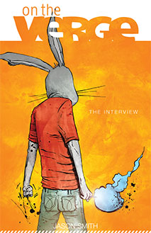 OTV-Comixology-TheInterview-Cover-Thumb