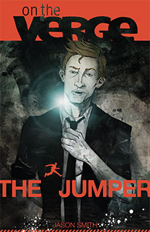 OTV-Comixology-TheJumper-Cover-Thumb
