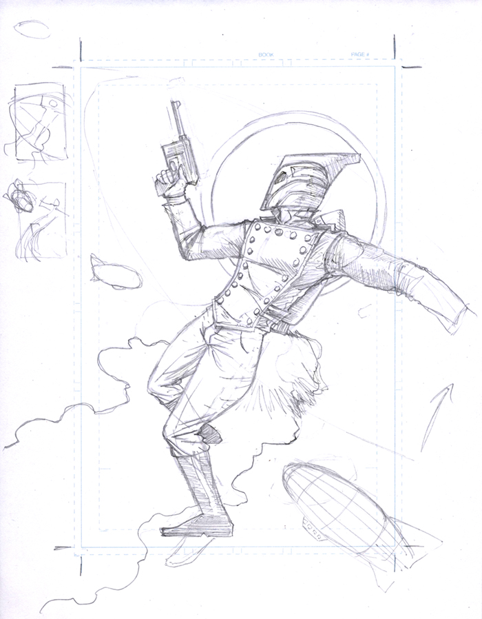 theRocketeer-pencils