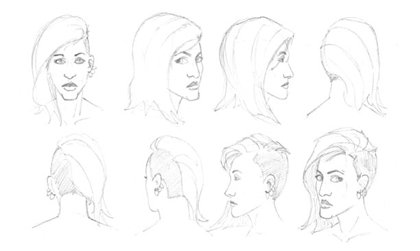 hairstyles-turnarounds-veronikachance-warrior