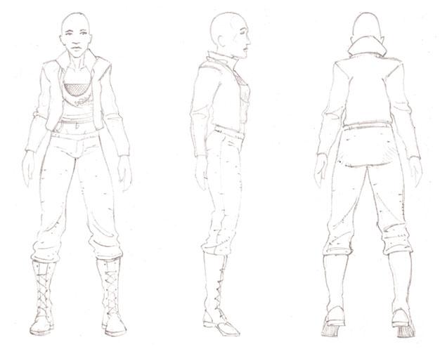 wardrobeturnarounds-warrior