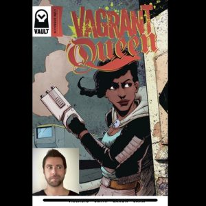 Geek Network podcast image